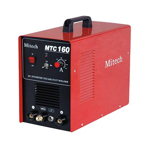 MTC160