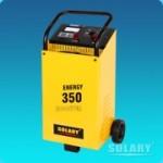 energy350