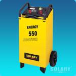 energy550