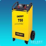 energy750